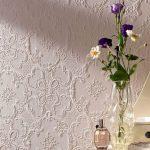 Фото 17: Создание красивых стен