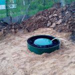 Фото 38: Установка канализации своими руками