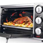 Фото 47: Как приготовить курицу в духовке