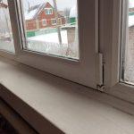 Фото 9: Причины конденсанта на окнах