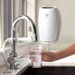 Фото 20: Чистая вода в доме
