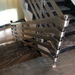 Фото 16: Лестницы в доме