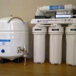 Фото 25: Оборудование для воды