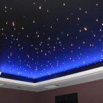 Фото 39: Звёздное небо
