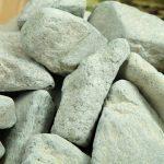 Фото 31: Змеевик камень