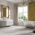 Фото 14: Идеи для ванной Aparici