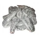 Фото 10: Камень для бани талькохлорит
