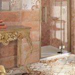 Фото 50: Котто плитка для ванной