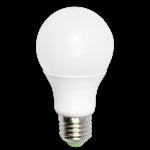 Фото 14: Лампа для LED-светильников