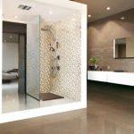 Фото 29: Плитка для ванной MonicaCeramica
