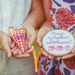 Фото 51: Подарок - ситцевые вещички