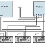 Фото 18: Подключение сетевого стабилизатора