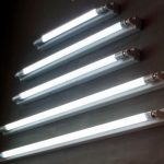 Фото 23: Светодиодные-лампы