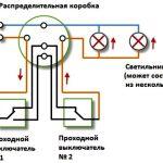 Фото 31: Схема подключения