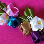 Фото 28: Цветы