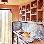 Фото 44: Этно кухня