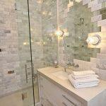 Фото 38: ванная плитка Клинкер