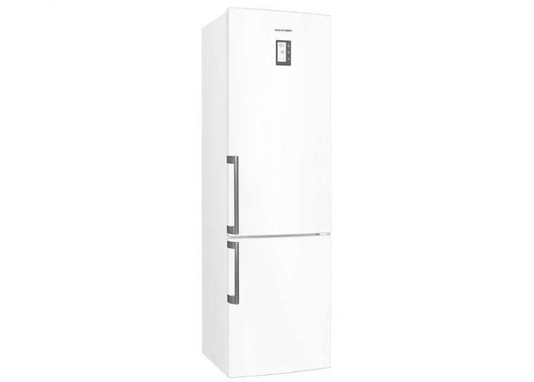 Топ-10 лучших холодильников 2018 года: обзор по отзывам специалистов