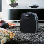 Фото 46: Boneco W2055DR - очиститель воздуха