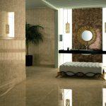 Фото 32: Saloni плитка для ванной