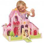 Фото 9: Кукольный домик
