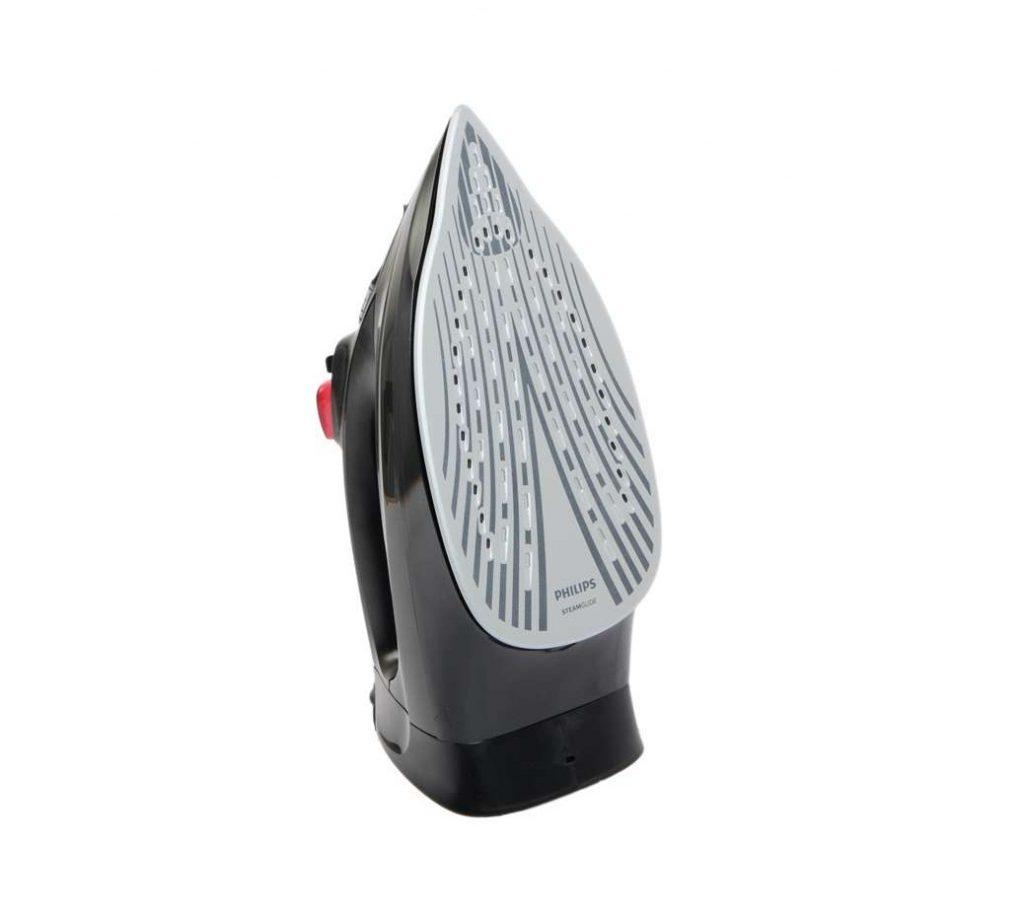 Philips GC2998/80 PowerLife