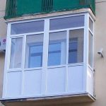 Фото 18: Балкон