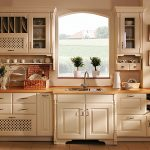 Фото 69: Белая кухня