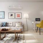 Фото 34: Дизайн дома
