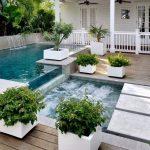 Фото 40: Дизайн загородного дома