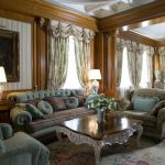 Фото 37: Интерьер гостиной пример