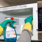 Фото 2: Как легко отмыть