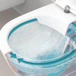 Фото 11: Как устроен туалет