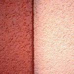 Фото 50: Фактурная фасадная краска