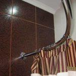Фото 38: Штанга душ