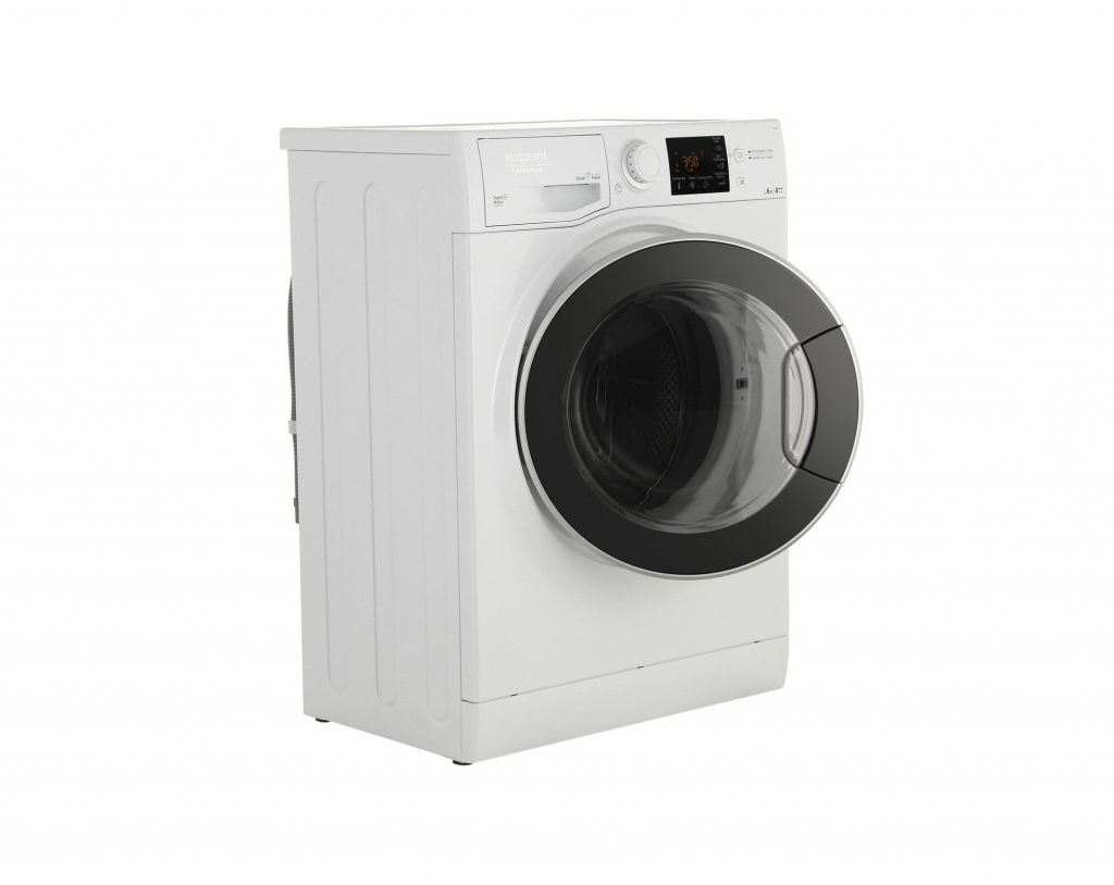 Hotpoint-Ariston RZ 1047 W