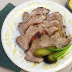 Фото 2: Буженина - мясо