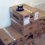 Фото 34: Домик для котёнка