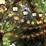 Фото 51: Лампочки