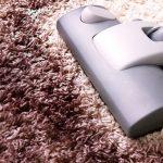 Фото 33: Моющийся пылесос