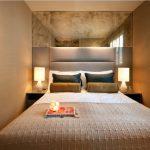Фото 48: Спальня в комнате