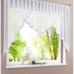 Фото 47: Шторы на окна