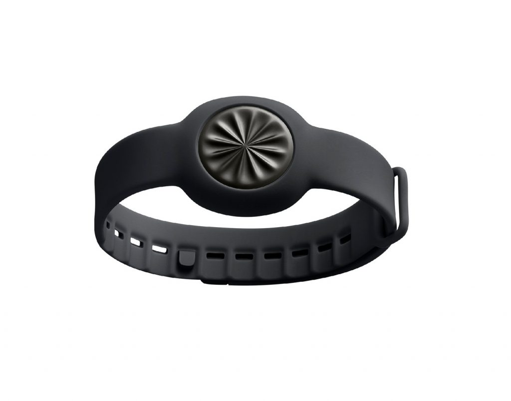 Jawbone UP Move