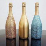 Фото 29: Бутылка
