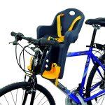 Фото 9: Велосипед - кресло