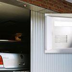 Фото 46: Система для гаража