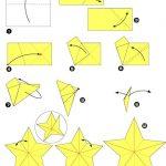 Фото 4: Оригами