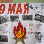 Фото 55: Плакаты