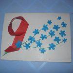 Фото 60: Поделки и открытки