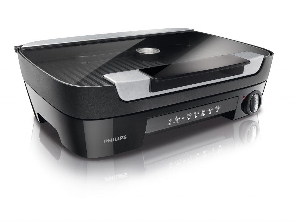 Филипс HD 6360